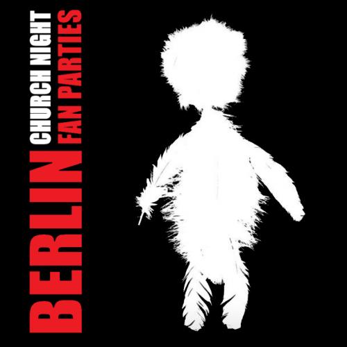Berlin_church_night_fan_parties